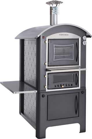 Forno_DIVINO_80_5587d9be195dc.png